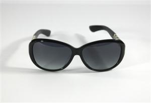 Solglasögon från YSL nedsatta från 475$ till 175$